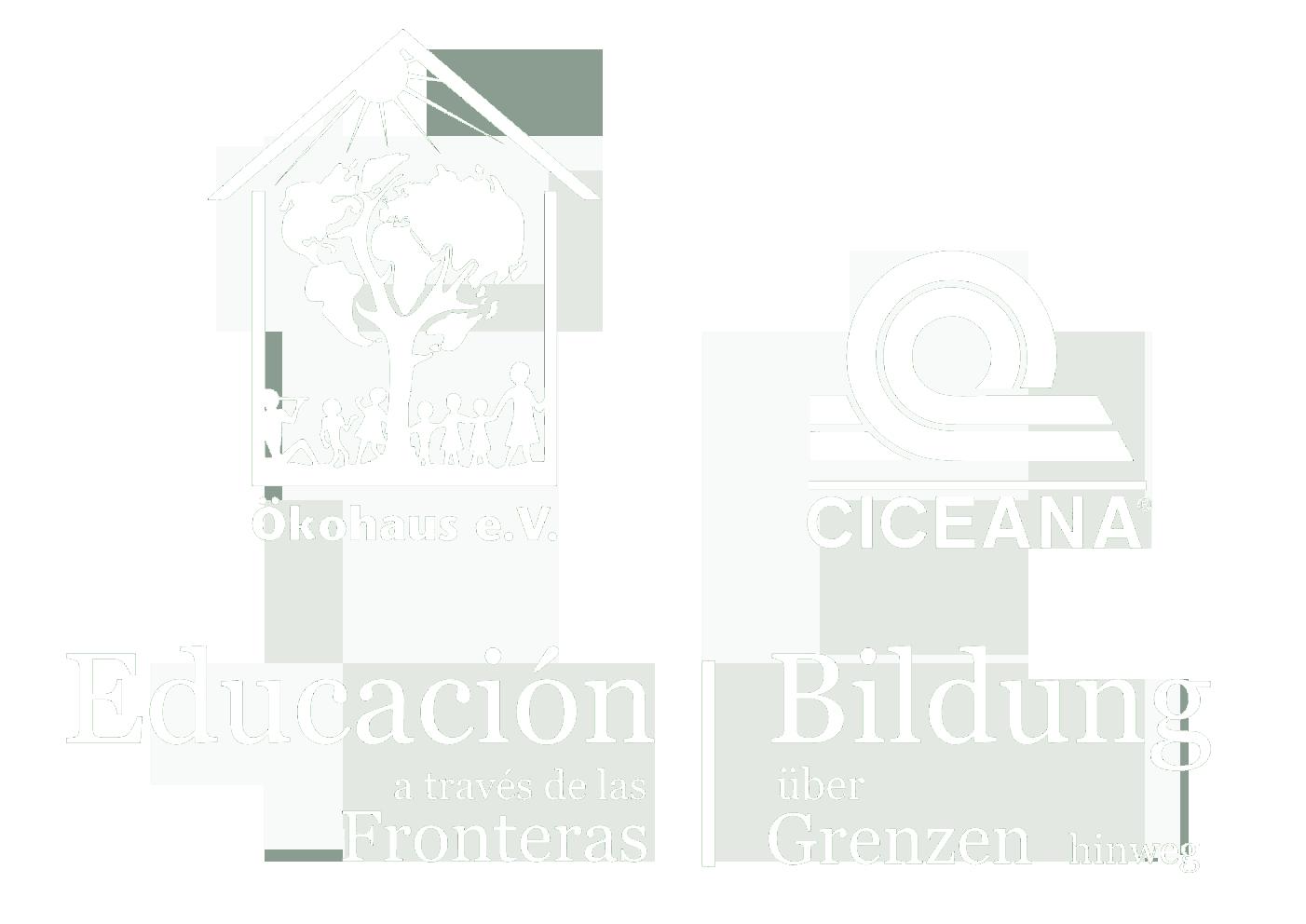 Bildung über Grenzen hinweg